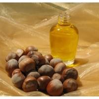 Minyak Kemiri 5L Kukui Nut Oil Cold Pressed Original Miri 5 Liter