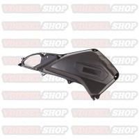 Cover Filter Udara Honda ADV 150 Original