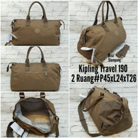 Tas travel KIPLING #190