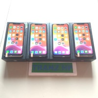 "HDC IPHONE 11 PRO MAX 6.5"" HDC PRO ULTIMATE REAL FACE ID DUALSIM"