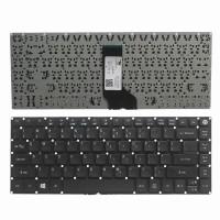 Keyboard Acer Aspire E5-474 E5-474G E5-475 E5-475G E5-476G E5-491G