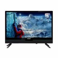 AKARI LED TV 20V89(20 Inch) LED TV 20INCI USB MOVIE VGA HDMI