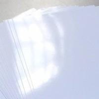 Kertas Art Paper 100 gsm A4