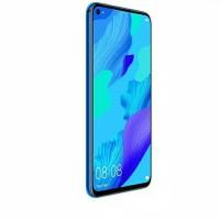 Huawei Nova 5T [8/128GB] Free Gift (Huawei 10000 mAh Powerbank)