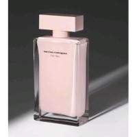 parfum wanita asli original eropa parfum narciso rodriguez for her edp