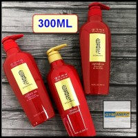 PAKET 300ML SHAMPO CONDITIONER DAENG GI MEO RI OILY SCALP SHAMPOO HAIR