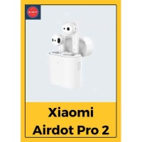 Xiaomi Mi Airdots Pro 2 Binaural TWS Bluetooth Earphones with LHDC
