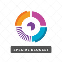 Special Request A/N Wang (WA)