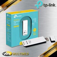TP-LINK NANO USB WIFI TL-WN821N 300Mbps