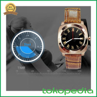 Smartwatch SIM Call dz10 Smart Watch X3