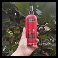 TRESemme Keratin Smooth Heat Protection Spray 236 mL KOMPLIT