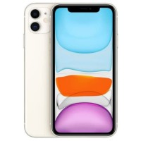 Apple Iphone 11 (64GB) - White/Yellow/Red/Purple/Green