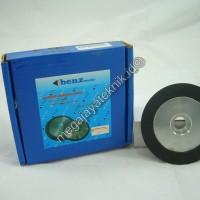Diamond Asah Diamond Grinding Wheel 3 Inch 2 Sisi Benz