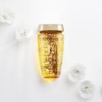 Kerastase Shampoo BAIN ELIXIR ULTIME 250ml ORI 100%