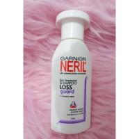 Garnier Neril Shampoo Loss Guard 100ml