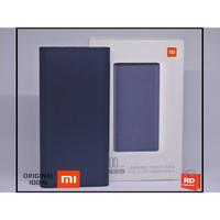 Power Bank Xiaomi 10000 Mah Xiaomi 3 MI PRO 3 Fast Charging Original