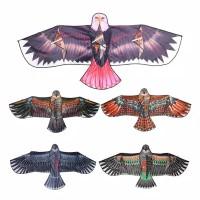 Mainan Layangan Bentuk Burung / Mainan Anak Layang Layang A