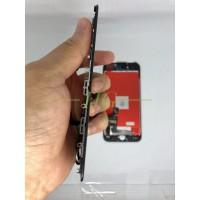 LCD IPHONE 7 / 7G 4.7 HITAM + TOUCHSCREEN OEM