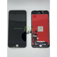 LCD IPHONE 7 PLUS / 7+ 5.5 + TOUCHSCREEN OEM HITAM / PUTIH
