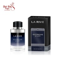 LaRive Extreme Story edt 75ml