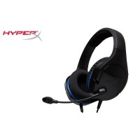 HyperX Cloud Stinger Core- Gaming Headset (Black)