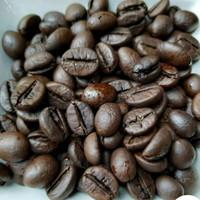 Bubuk Kopi Robusta Java Mocca Gunung Kelir 1 Kg