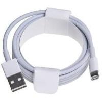 KABEL DATA LIGHTING TO USB IPAD 1 2 3 4 5 ORIGINAL 100%