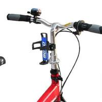 Bracket dudukan rak botol minum sepeda jepit BETO