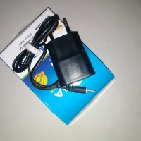 charger Nokia kecil