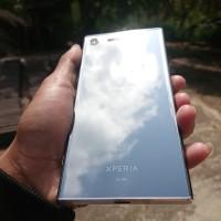 Harga Sony Xz Premium Katalog.or.id