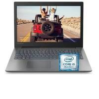LAPTOP LENOVO IDEAPAD 330S INTEL CORE i5 RAM 8GB HDD 1TB WIN10