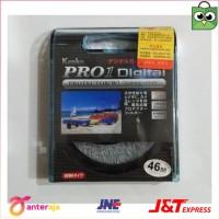 UV Pro1 46mm - UV Filter Pro1 46mm