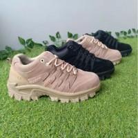 Sepatu 5.11 Tactical Boots Sepatu 511   4inch