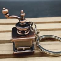 gantungan kunci coffee maker 07