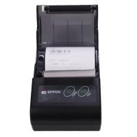 Mini Printer Bluetooth Android 58mm - EPX58B PPOB GOBIZ QASIR