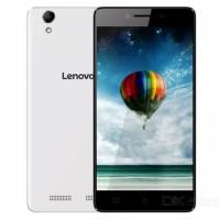 """Handphone Lenovo k10e70 5.0 """"4G FDD LTE Android 6.0"""