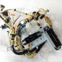 kabel unit 1 atau kabel pemanas canon 6570/5075/5050