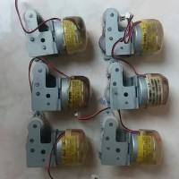motor hopper atau motor toner Canon IR 5000/5020/6000/5075/6570