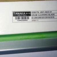 Cleaning Blade Tanaka fotocopy Bizhub 250/350/283/363/423/282/362
