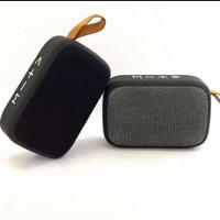 speaker JBL mini