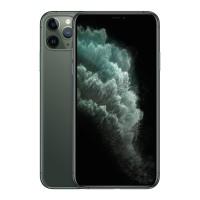 Iphone 11 Pro Max 64GB Garansi Resmi TAM / Ibox