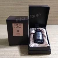 Parfum miniatur original ACQUA DI PARMA COLONIA OUD / ambra / ebano /
