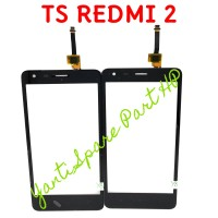 Touchscreen Xiaomi Redmi 2 Terlaris New