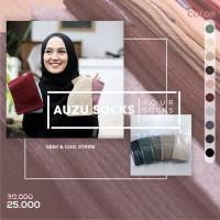 Inner Hijab Stripe Premium - Ciput Bandana Seek N Chic Daleman Jilbab