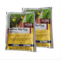 Herbisida Dupont Ally Plus 77 WP 40 Gram - Obat Untuk Matun Padi
