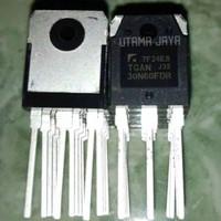 TGAN 30N60FDR 30N60 IGBT Transistor ORI