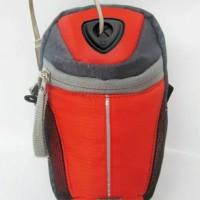 "tas handphone outdoor 6 inch nordend b289 orange (tas hp 6"",tas hape)"