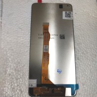 LCD VIVO Z1 PRO ORI + TOUCHSCREEN