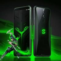Handphone Xiaomi Black Shark Pro 2