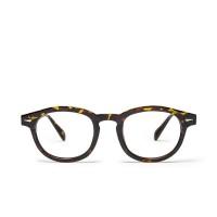 Frame Kacamata Minus/Fashion/Citium Tortoise